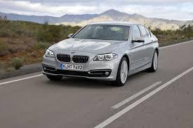 Bmw 528i Images Bmw 5 Series F10 Lci Specs 2013 2014 2015 2016 Autoevolution