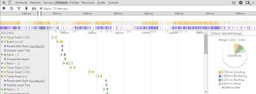 chrome devtools overview google chrome