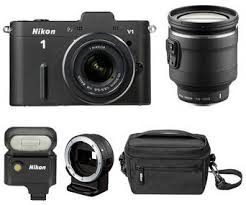 black friday point and shoot camera deals those are the best nikon deals for black friday nikon rumors