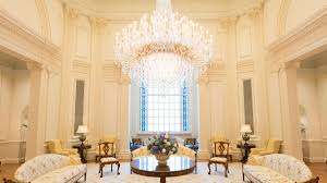 church chandeliers inside the philadelphia pennsylvania mormon temple curbed philly
