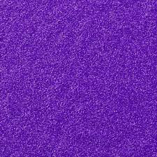 purple metallic purple glitter texture free stock photo public domain