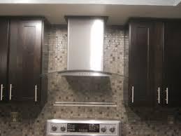 good looking kitchen vent 40 kitchen vent range hood design ideas