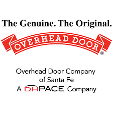Overhead Door Santa Clara Garage Door Repairs Overhead Door Company Of Santa Fe