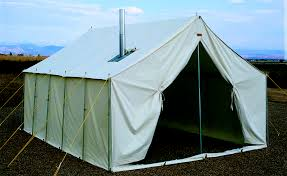a denver tent is not just for camping denver tent company