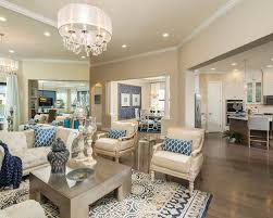images of model homes interiors model home interiors home and interior home decoractive model