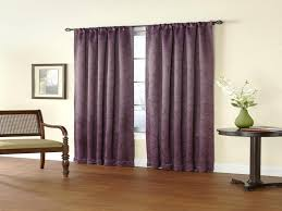 Where To Put Curtain Rods Fresh Cheap Hanging Curtain Rod Over Blinds 21782