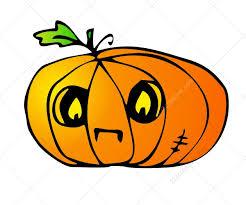 halloween vector halloween vector pack for designers buy vectors royalty free
