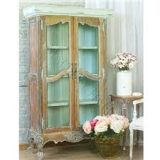 100 best french fancy images on pinterest annie sloan chalk