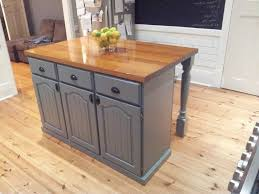 used kitchen islands 30 inspirational pictures of used kitchen island small kitchen sinks