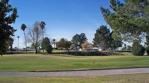 sun city realtor4az s blog golf course home in sun city arizona