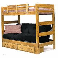 New Bunk Beds Bunk Beds Bunk Bed Parts List New Bunk Beds Metal Bunk Bed With
