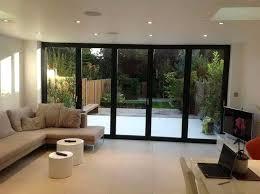 Garage Studio Conversiongarage Conversion Bedroom Ensuite Plans Uk - Bedroom ensuite designs