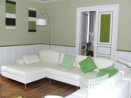 nettoyer canap simili cuir blanc nettoyage canape cuir blanc la nettoyer canape faux cuir blanc