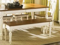 breakfast nook furniture kitchen nook set with storage breakfast nook bench corner tables