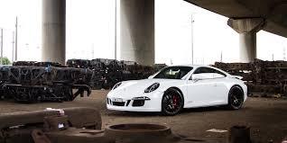 white porsche 911 2015 porsche 911 carrera gts review caradvice