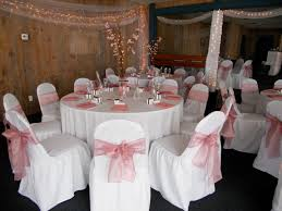 wedding linens rental pattys linen rentals wedding reception patty s linen