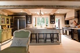 Custom Kitchen Cabinets Design Krug Kitchen Cabinets Remodel Lacey Wa Cabinets By Trivonna