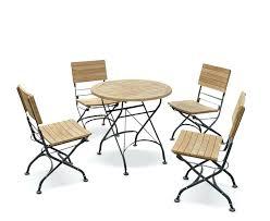 Espresso Bistro Table Bistro Table Set View Larger Small Pub Table Sets