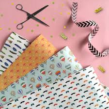 where to buy gift wrapping paper type7 buy all designs gift wrapping paper online