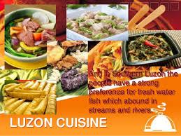cuisine philippine philippine cuisines