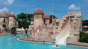 Disney Caribbean Beach Resort Map by Disney Caribbean Beach Resort Pool Youtube