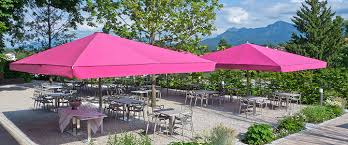 Largest Patio Umbrella Large Commercial Patio Umbrellas Jumbo Outdoor Umbrellas Sale