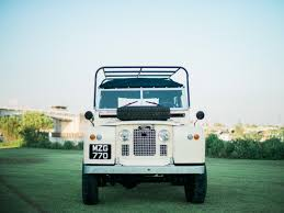 land rover overland osprey custom cars