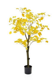 artificial trees all special offers discounts just artificial