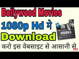 how to download latest bollywood movies 2018 download new