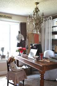 Cool Home Office Decor by Home Office Home Office Decor Designing Small Office Space Home
