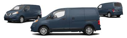 nissan nv200 office 2016 nissan nv200 sv 4dr cargo mini van research groovecar