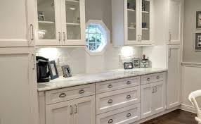 signature chocolate pre assembled kitchen cabinets the 36 simple pre made kitchen cabinets ideas photo dolinskiy design