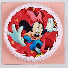 birthday cake online best cake shop in mumbai online cake delivery in mumbai