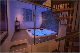 hotel belgique avec dans la chambre chambre avec belgique 357332 hotel avec privatif