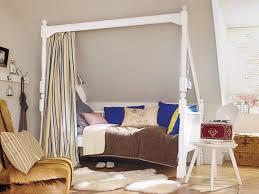 wohnideen selbst schlafzimmer machen stunning wohnideen selbermachen weihnachten gallery house design