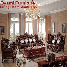 Modern Classic Living Room Wholesale Classic Modern Design Furniture Online Buy Best