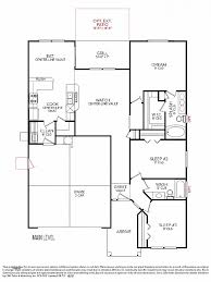 carleton college floor plans corey barton floor plans lovely cbh floor plans 100 carleton floor
