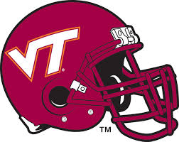 What Does A Floor Tech Do by History And Traditions Virginia Tech