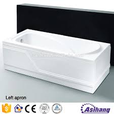 Bathtub Sizes Bathtub Sizes Suppliers And Manufacturers At