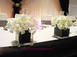 small centerpieces joyce wedding services orchid table centerpieces