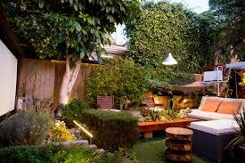 design duo chantal u0026 ryan of the horticult join garden eats today