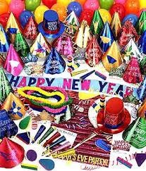 new year supplies pata new years party supplies