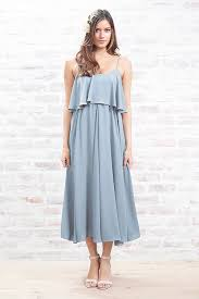 bridesmaid dresses nordstrom bridesmaid dresses