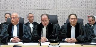 chambre du commerce epinal epinal le tribunal de commerce annonce une reprise de l économie