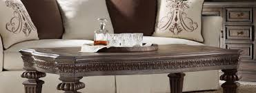 Best Home Stores Furniture New Furniture Stores In Pearland Best Home Design