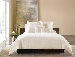 couleur peinture chambre a coucher couleur peinture chambre à coucher 30 idées inspirantes literie
