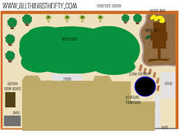 online backyard design tool backyard landscape design
