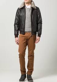 schott laboratory glass catalog schott nyc men jackets leather