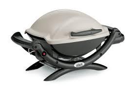 Brinkmann Portable Gas Grill by Mini U0026 Portable Grills You U0027ll Love Wayfair