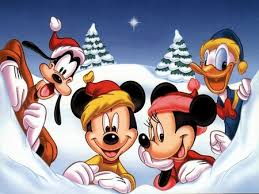 history mickey mouse history